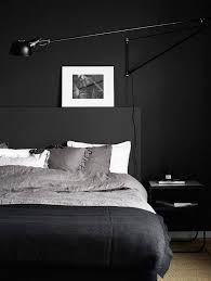 Small Picture Best 25 Dark gray bedroom ideas on Pinterest Grey teenage
