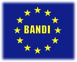 Risultati immagini per COMUNITA EUROPEA BANDI CONCORSO TURISMO