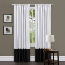 Latest Curtain Designs For Bedroom Simple Curtain Designs Free Image