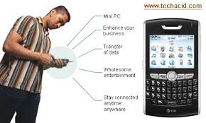 1o benefits of cell phones latest