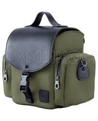 Купить <b>Сумка фотографа UREVO Light</b> Travel Bag (зеленый) в ...
