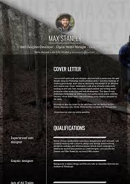 Photographer Resume Samples And Templates Visualcv