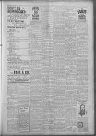 The Hartford Republican from Hartford, Kentucky on May 28, 1897 · Page 3