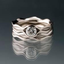 62 diamond engagement rings under 5 000 glamour