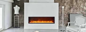 glass electric fireplace modern glass electric fireplace glass embers electric fireplace