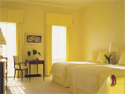Bedroom : Fresh Yellow Bedroom Color Schemes Designs And Colors ...