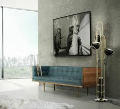 Faretti da terra interni ~ idee di design nella vostra casa