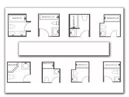 Design Bathroom Tool Bathroom Layout Design Tool Breathtaking Bathroom Design Software