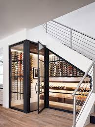 saveemail barrel wine cellar designs