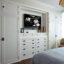 Small Picture Efficient Use of the Space 28 Clever Ideas of Built In Drawers
