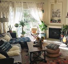 Small Picture Best 25 Bohemian apartment ideas on Pinterest Bohemian