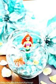 Mermaid Room Decor Mermaid Room Decor The Little Mermaid Bedroom Ideas Mermaid  Room Decor The Little Mermaid Room Little Mermaid Bedroom Decor