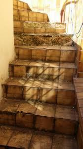 Kellertreppe Aussen Sanieren