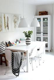 white dining table ikea post white round extendable dining table ikea