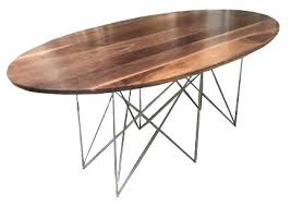full size of walnut veneer extending dining table ffxiv marble top solid tables with leaves