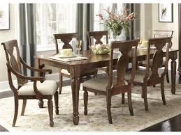 Dining Room Set For Sale Antique Dining Room Set For Sale Antique - Formal dining room sets for 10
