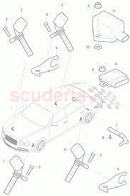 Fuse Box Wiring Diagram