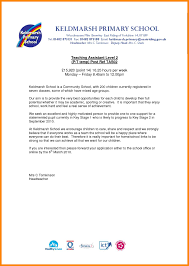 Resume Free Resume Writing Template Introduction Email For New