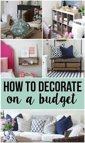 Best 25+ Decorating on a budget ideas on Pinterest | Living room decor  pictures, Photo to canvas print and Print for walls