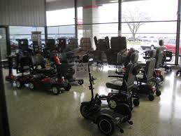 power chairs and scooters. Adams Mobility Solutions - Pride Lift Chairs, Scooters, Used Power Wheelchair Accessible Vans Chairs And Scooters