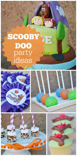 Scooby Doo Bedroom Accessories 17 Best Images About Scooby Doo On Pinterest Hanna Barbera