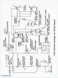 Welding2bpower2bsupply diagram welding machine wiring pdf smps