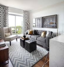 modern rustic living area rug ideas rug pattern ideas living area large