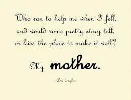 Inspirational Mom Quotes Enchanting Inspirational Mother's Day Quotes From Son Happy Fathers Day 48