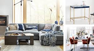 contemporary vs modern furniture. Just In: Furniture For Every Stage Contemporary Vs Modern
