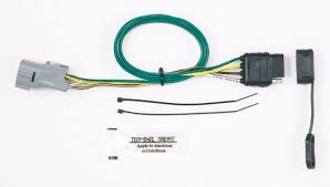 tow hitch wiring diagram images wiring diagram in addition hopkins multi tow wiring besides 2012