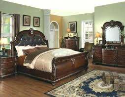 nebraska furniture mart bedroom sets – Astromoko.info