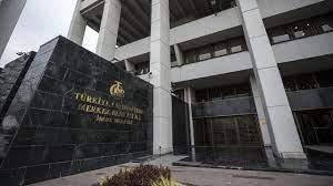 Merkez Bankası'nda görev değişikliği - Son Dakika Haberleri