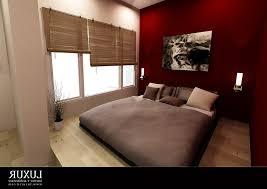 Master Bedroom Paint Colors Plus Blue Brown Line Pattern King Size Quilt