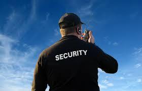 Купить диплом охранника в Киеве Украине Продажа диплома охранника в Киеве шанс выгодно сочетать спортивные данные и приличную зарплату