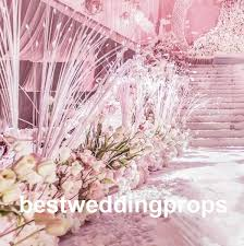 Wedding Photo Background New Wedding Stage Party Decoration Wedding Background Stand Flower For Decoration Best0574 Kids Birthday Themes Kids Parties Supplies From