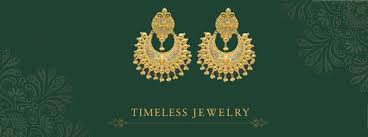 Gold Locket Design In Nepal Online Jewellery In Nepal Gold Diamond Ruby Gahanaonline