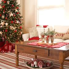 office christmas themes. Office Christmas Decorating Ideas Themes Holiday Food And Gifts Square Living Room
