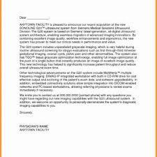 Letter Of Recommendation For Medical Doctor Letter Of Recommendation Sample For Medical Doctor New Sample
