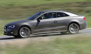 audi a4 2014 coupe. new options packs are also available for the a4 18 tfsi multitronic audi 2014 coupe t