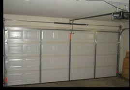 9 foot garage doorGarage Door Designing  How Tall and How Wide  Sun Cities Garage