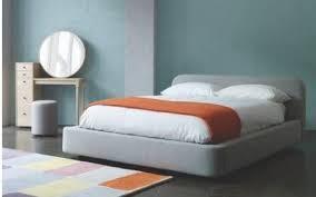 best bed frames. Bed Frame Best Frames C