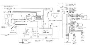 wiring diagram for sea doo xp free download wiring schematic 96 Seadoo XP at 1997 Seadoo Xp Vts Wiring Diagram