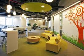 interior design corporate office. Contemporary Design View In Gallery In Interior Design Corporate Office Homedit
