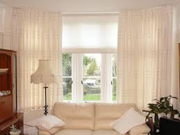 window shades for bay windows. Wonderful Shades And Window Shades For Bay Windows