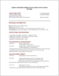 Resume Apps Green Smart Creative Resume Business Profile Cv Vitae Template 88