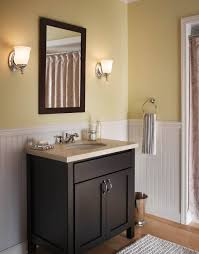 bathroom vanity side lights. featuring progress lighting\u0027s victorian collection bathroom vanity side lights