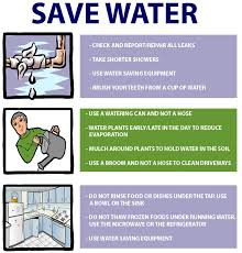 how we can help conserve water essay short paragraph on save water