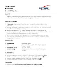 Essays Nyu Stern School Of Business New York University Resume