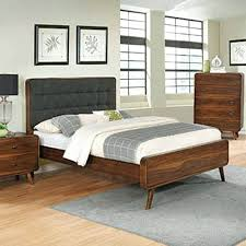 Cheap White Bedroom Furniture Sets King Size Bed Set Discount Buy ...