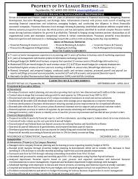 Sap Support Resume Sample Essays Technology Science Help Me Write